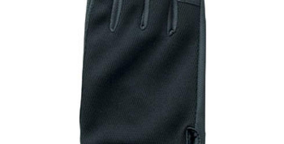 PU Master Ultimate Frisbee Gloves (BLACK)