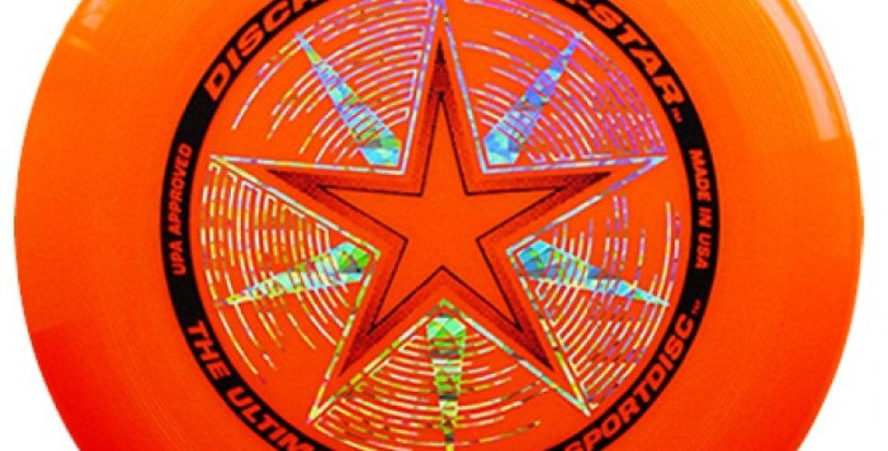 Orange Discraft Ultrastar