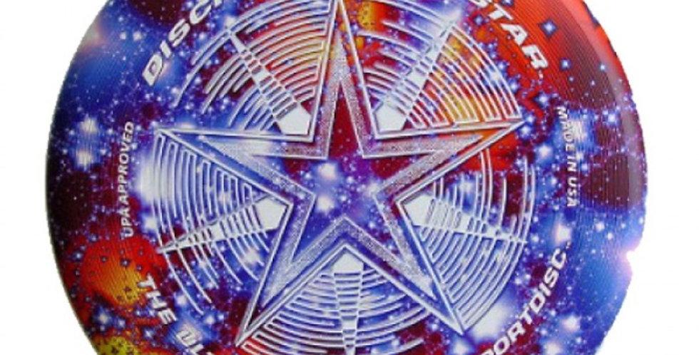 Starscape Discraft Ultrastar