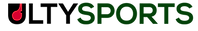 NEW-UltySports-Logo.png
