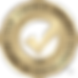 Top Choice Award Logo - 2014 - Colour.pn