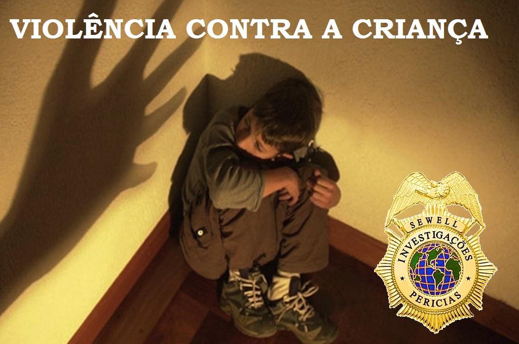 Violência_contra_a_criança