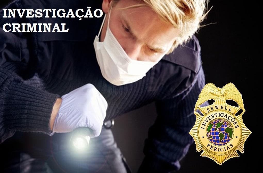 criminal-investigator