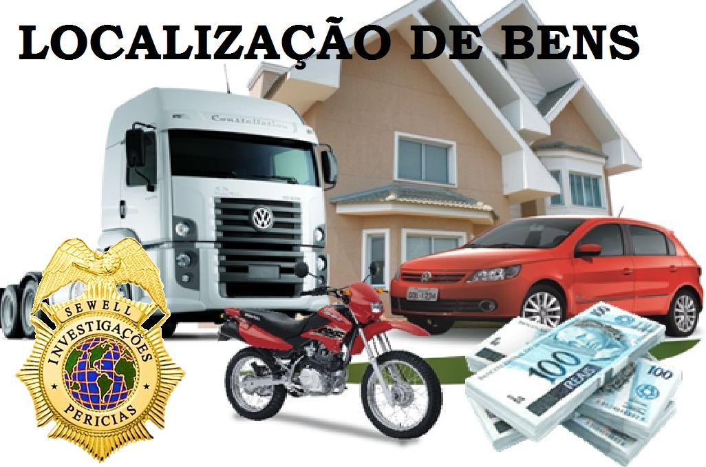 LOCALIZAÇÃO_DE_BENS