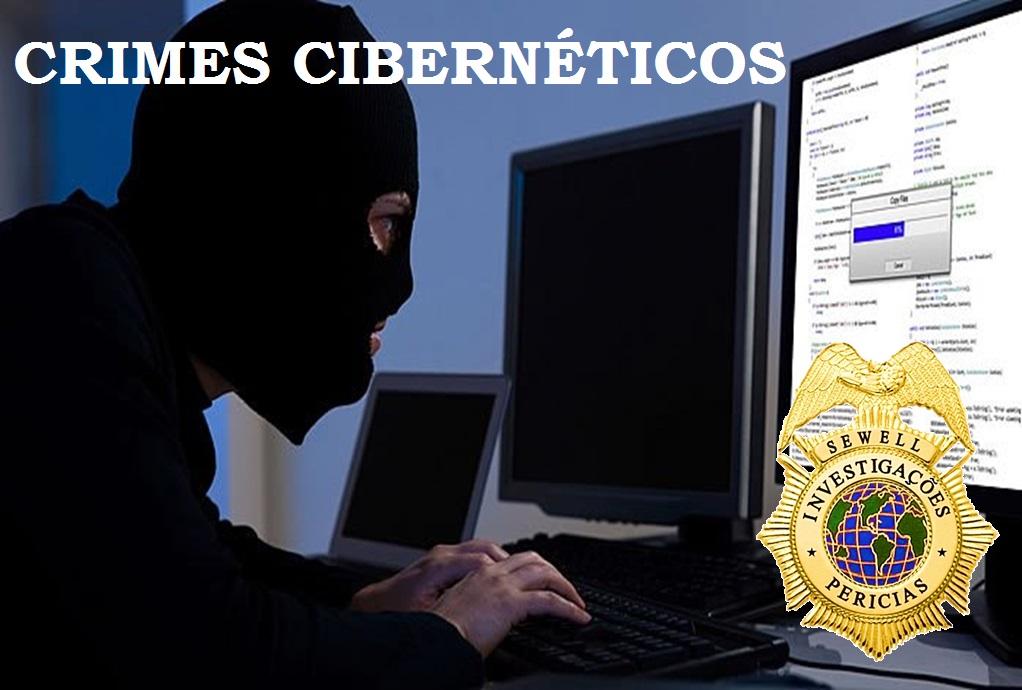 Crimes_cibernéticos