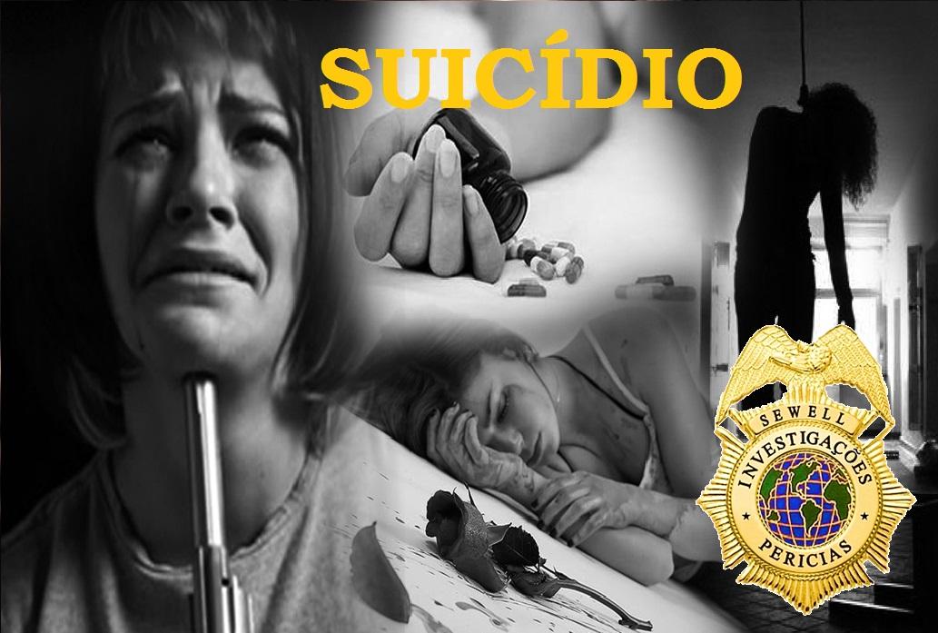 formas-de-suicidio