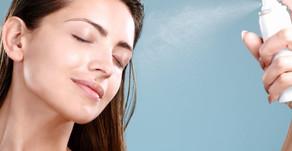 ¿La humedad es buena o mala para nuestra piel?