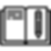 tarea icono-25.png