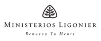 Ministerios_ligonier_LogowithTag.png