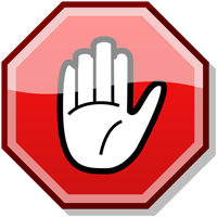 stopsign200x200.png