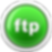 FTP-Button100X100.png