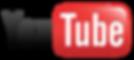 You-Tube-Logo268X120.png