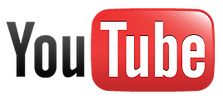 You-Tube-Logo268X120.png