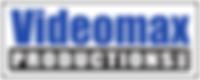 Videomax-Logo-200X80.png