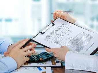 Малый бизнес компенсировал дефицит инвестиционных ресурсов на кредитном рынке. При сокращении инвест