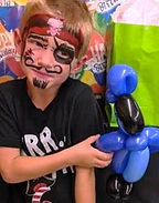 Jacob the Pirate.jpg