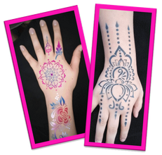 henna2.png