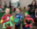 3 balloon boys.jpg