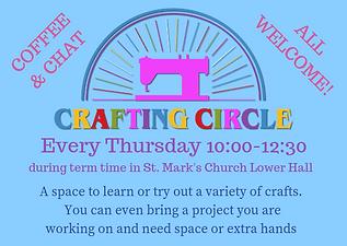Crafting Circle.png