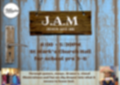 THE ARK_JAM FLYER-2.png