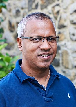 JD D'Souza.jpg