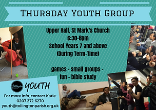 Step-up and Thursday Youth Flyer.png