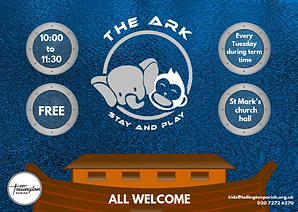 THE ARK_JAM FLYER.png