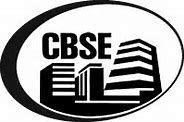 cbse logo.jpg