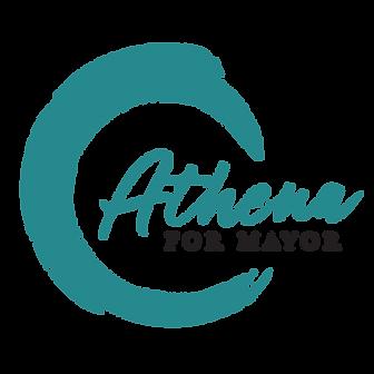 athena-for-mayor-logo-01.png