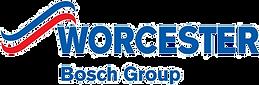 logo_worcester.png