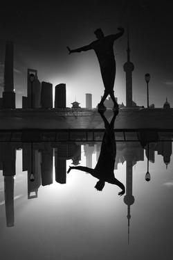 """""""Life and balance"""""""