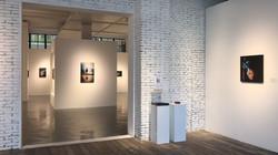 ArtCN Gallery
