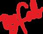 byfab logo