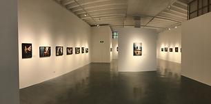 exhibition .HEIC