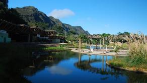 Prefeitura libera visitação em parques de Belo Horizonte sem agendamento prévio