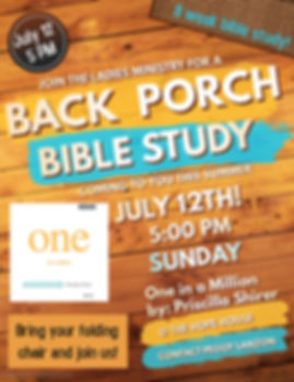 BackPorchLadiesBibleStudy_July122020_Low