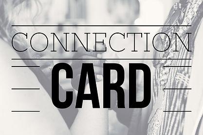 card'.jpg