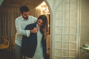 Casamento Amanda e Dani (432).jpg