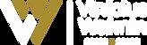 Vini-logo-site.png