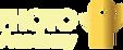PhotoAcademy-logo.png
