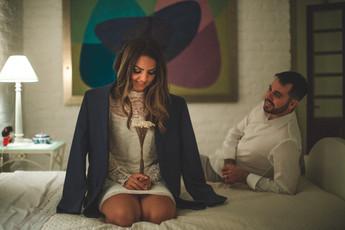 Casamento Amanda e Dani (437).jpg