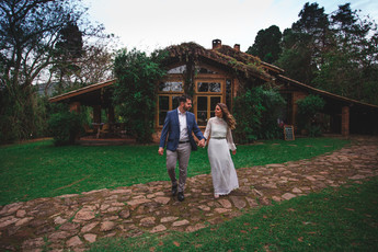 Casamento Amanda e Dani (61).jpg