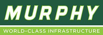 Murphy Secure CP6 Anglia