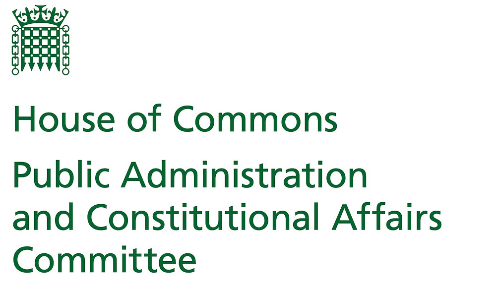 https://www.ice.org.uk/news-and-insight/the-infrastructure-blog/november-2019/committee-highlights-role-of-major-projects