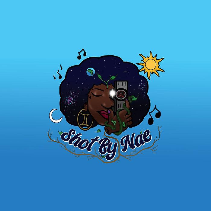 new logo blue.jpg