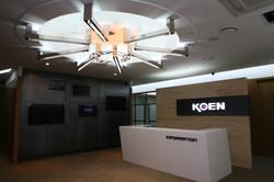 """""""(주)KOEN"""""""