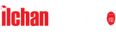 ilchan-logo-orugnal.png