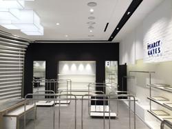 """Creas F&C Flagship Store"""
