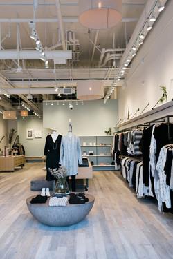 """Designers Store"""