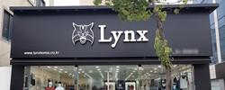 Lynx Golf